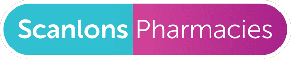 Scanlons Pharmacy