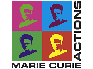 SSPC actively seeking candidates Marie Sklodowska Curie Fellowship applications