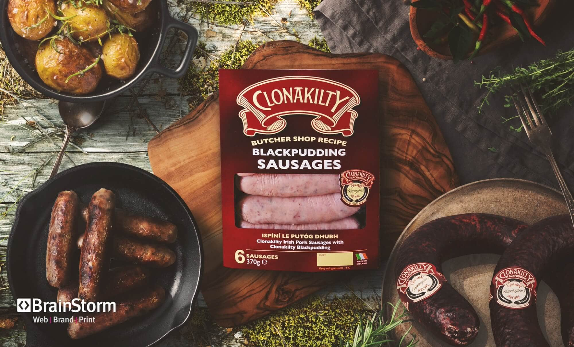 clonakilty foods C9STZZkXoAA79cj 1 brainstorm design | branding, graphic & website design limerick