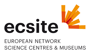 Ecsite Conference 2019