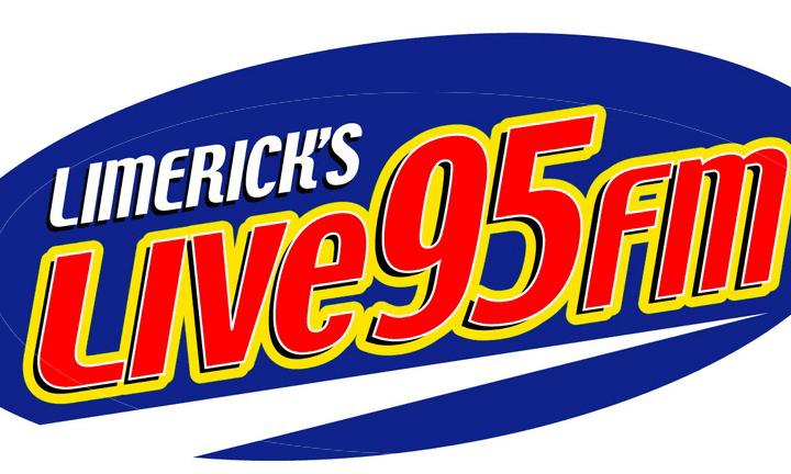 Listen to Daire on Live95fm