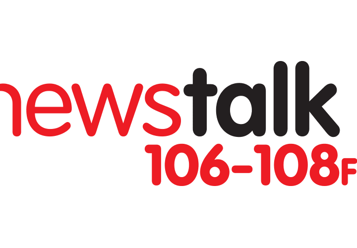 Daire addresses the benefits of Limitless Health on Newstalk