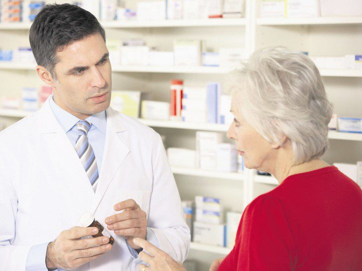 New supplier heaps pressure on pharmacies to drop prices